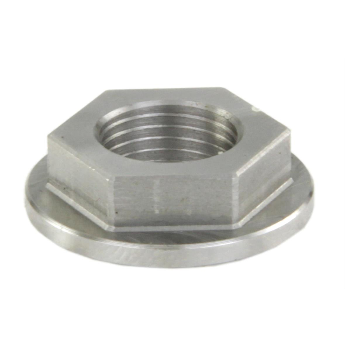 Product Image for 'Nut M11x1 mm hexagonal, input shaft DRTTitle'