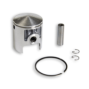 Product image for 'PISTON Ø 45,5 B pin Ø 10 rect. ring  1Title'
