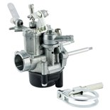 Product image for 'Carburettor DELL'ORTO SHB 16.16Title'