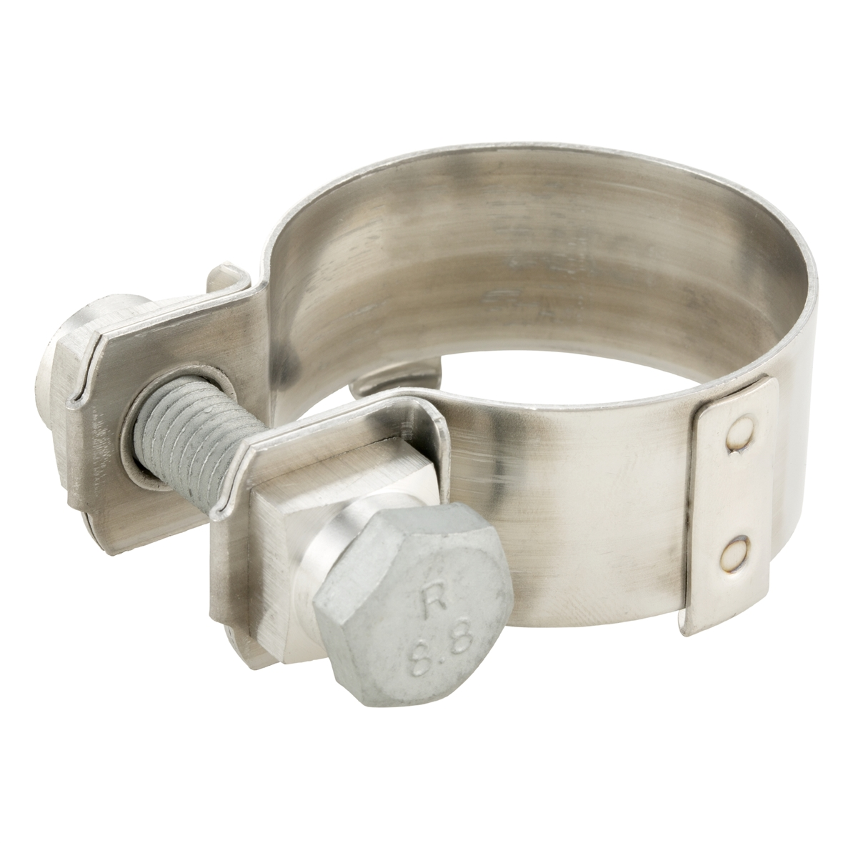 Product Image for 'Clamp PIAGGIO exhaust/manifoldTitle'