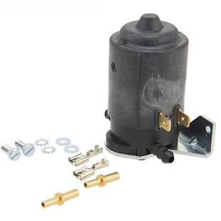 Product Image for 'Fuel Pump SIP 12VTitle'