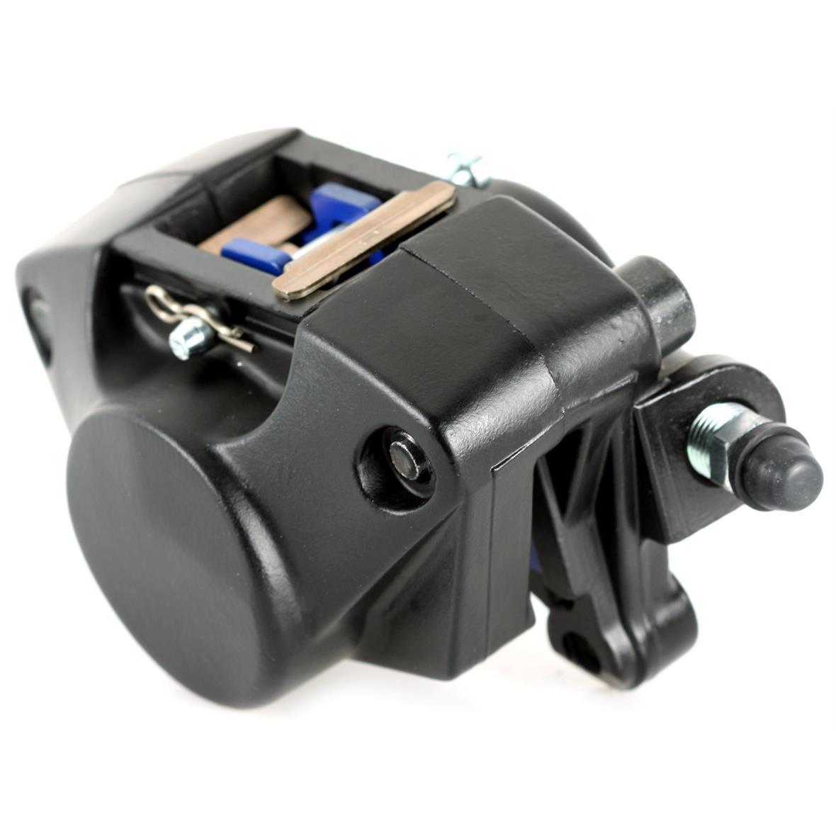 Product Image for 'Brake Calliper PIAGGIO HENGTONG, rearTitle'
