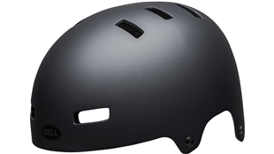 Product Image for 'Helmet BELL LocalTitle'