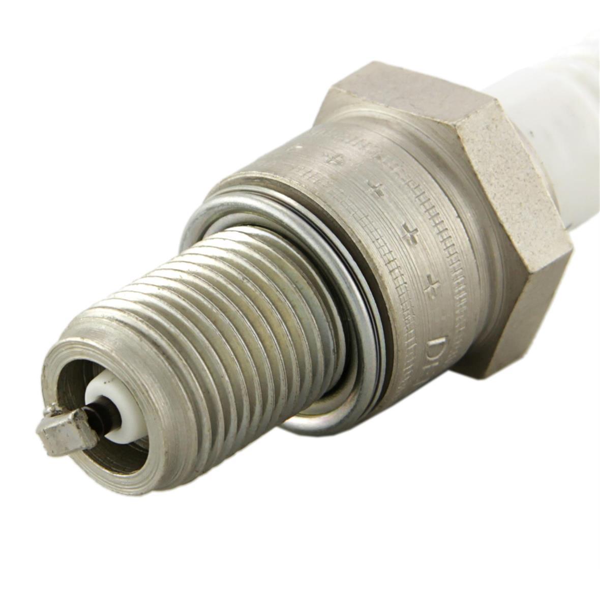 Denso W27ES-U Spark Plug