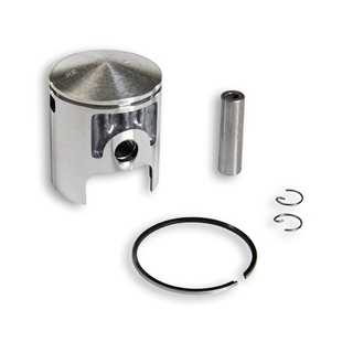 Product image for 'PISTON Ø 45,5 D pin Ø 10 rect. ring  1Title'