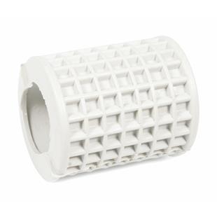 Product image for 'Kickstart Lever RubberTitle'