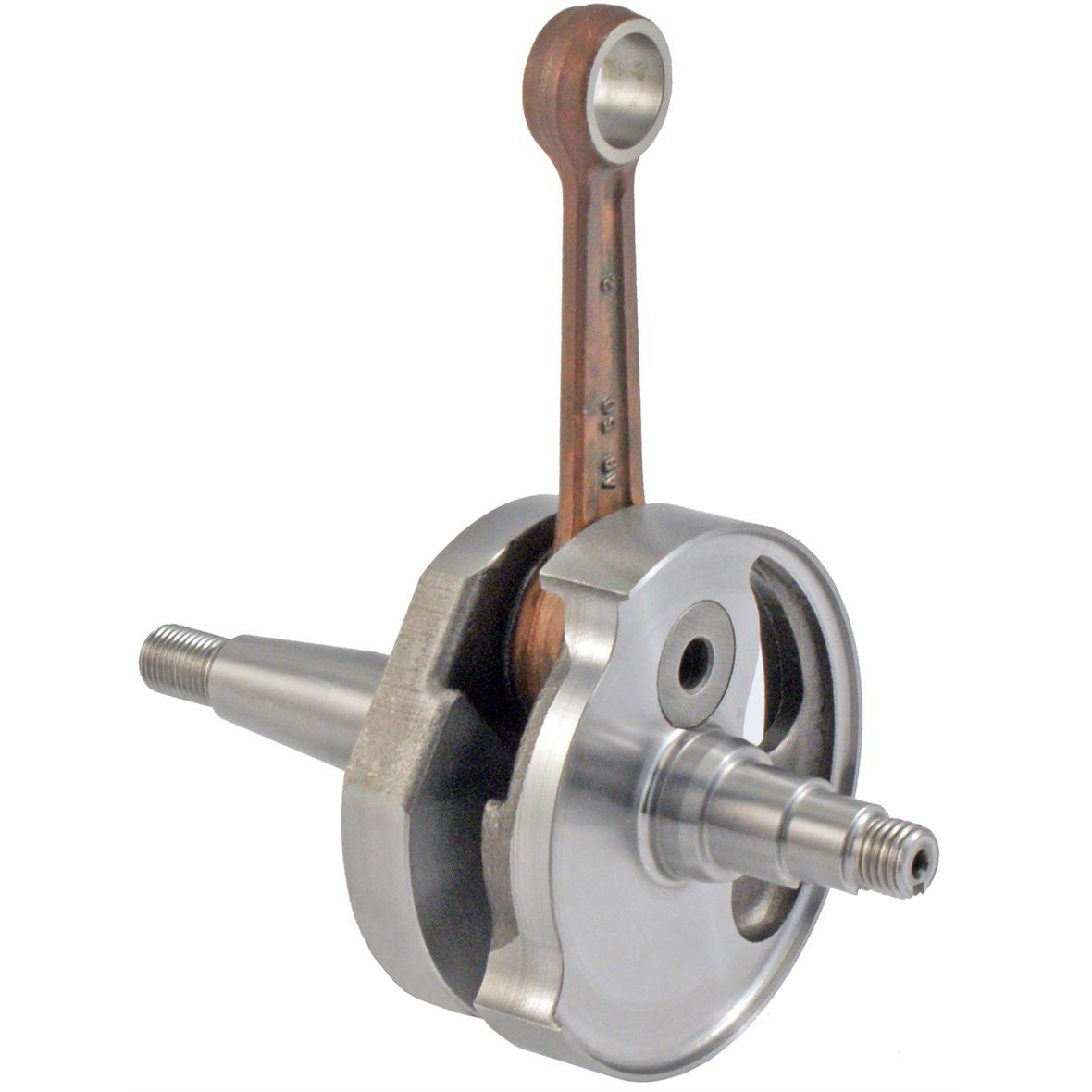 Product Image for 'Crankshaft RMSTitle'