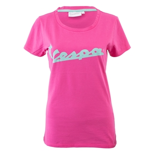 "Product Image for 'T-Shirt PIAGGIO ""Vespa"" size STitle'"