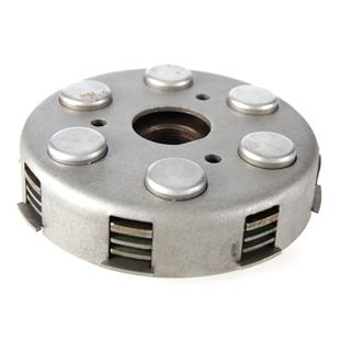 Product Image for 'Clutch  GS150 VS5, 1960-61Ø=110mmTitle'