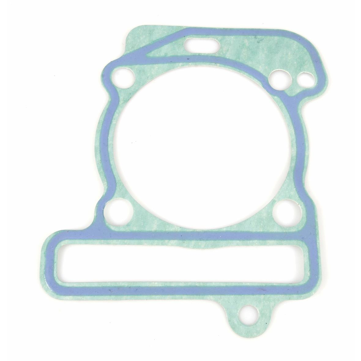 Product Image for 'Gasket Cylinder Base PIAGGIO (th) 0,6mmTitle'