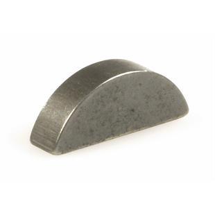 Product Image for 'Woodruff Key flywheel sideTitle'
