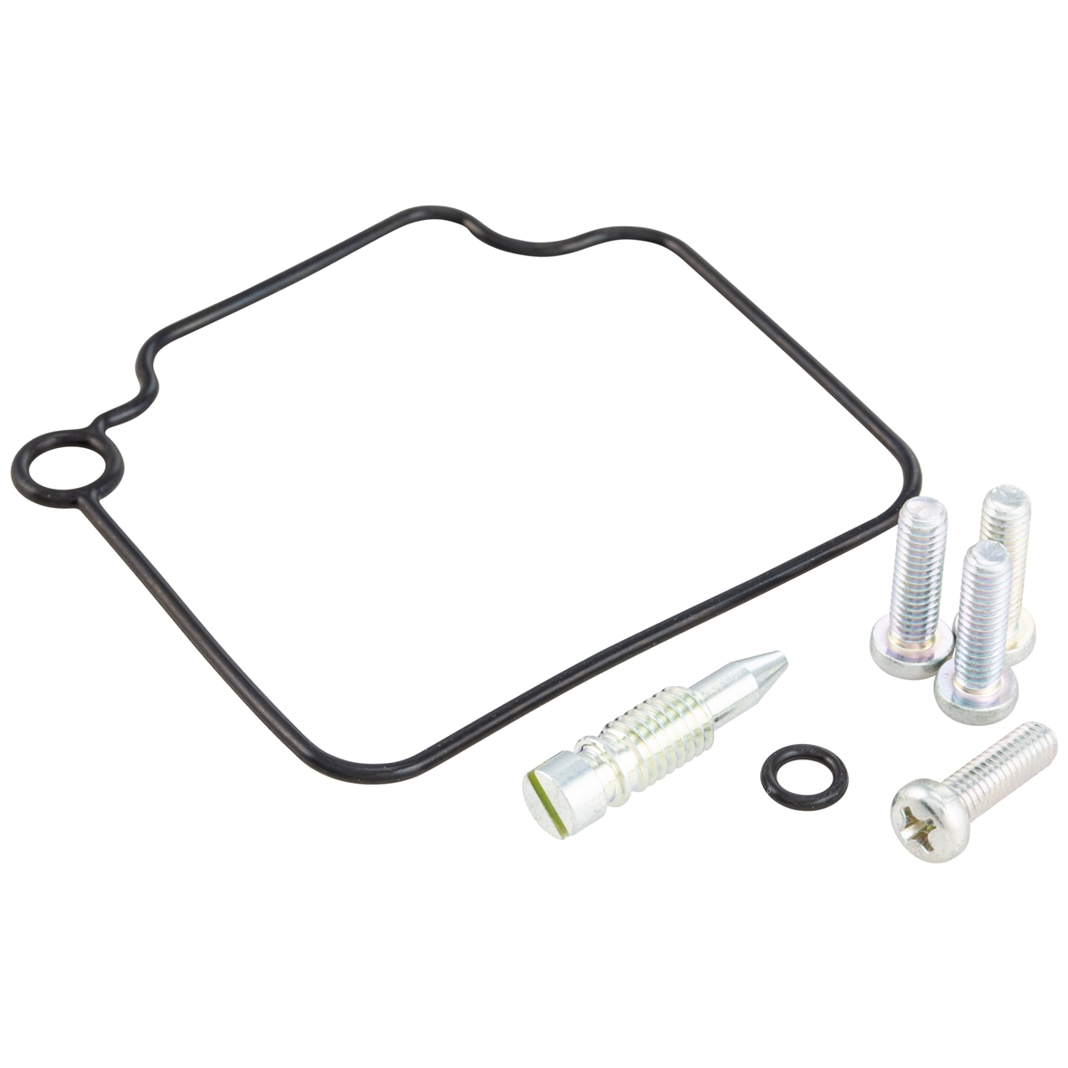 Product image for 'Gasket Set PIAGGIO float chamberTitle'