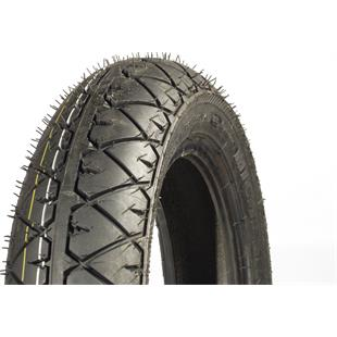 """Product image for 'Tyre MICHELIN SM100 120/70 -10"""" 54L TL/TT reinforcedTitle'"""