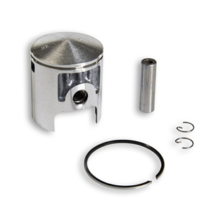 Product image for 'PISTON Ø 45,5 pin Ø 10 rect. ring  1Title'