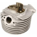Product Image for 'Racing Cylinder QUATTRINI M1L 125 cc by SEIGIORNITitle'