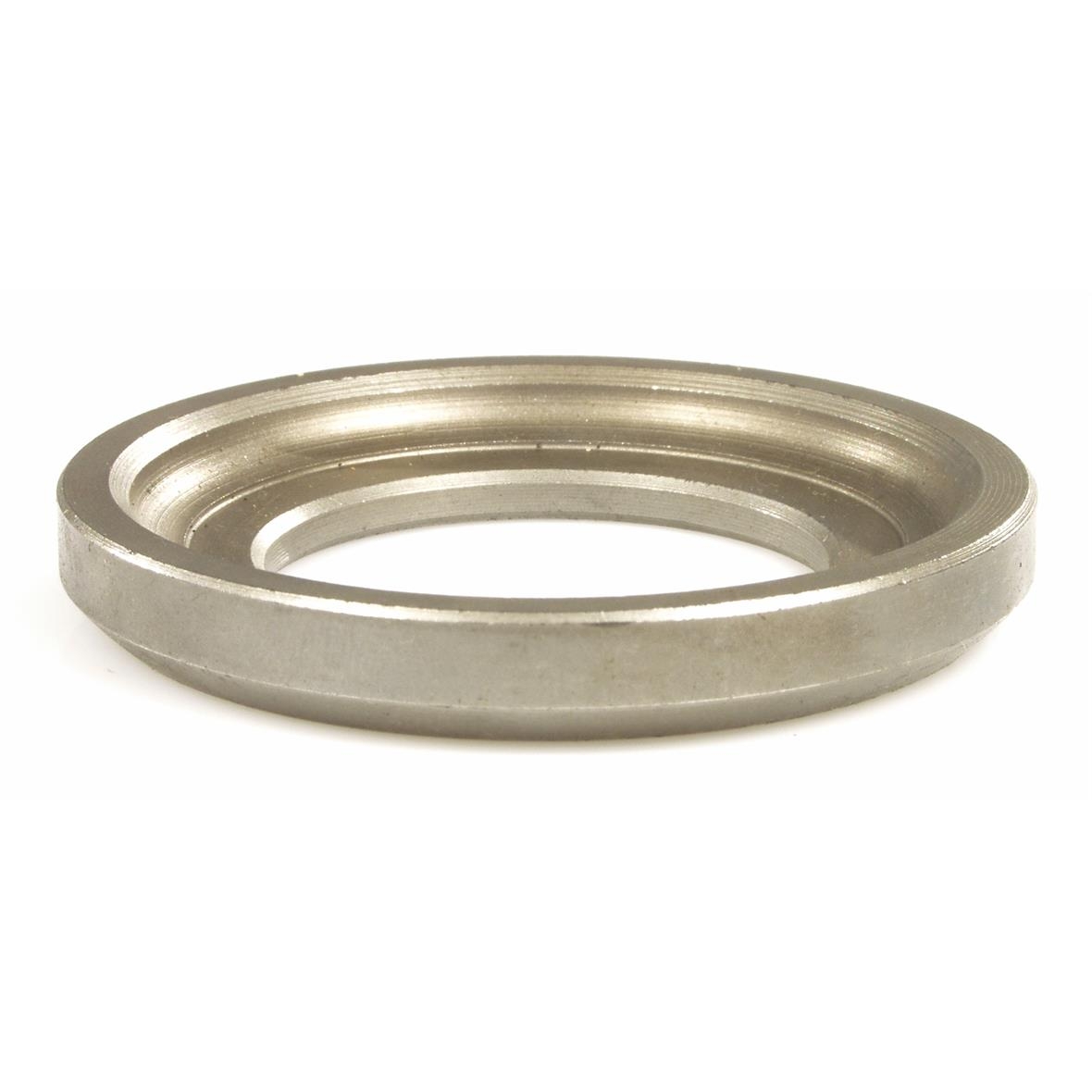 Product Image for 'Bearing Shell steering head bearing frame lowerTitle'