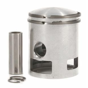 Product image for 'Piston METEOR, 3.o/sTitle'