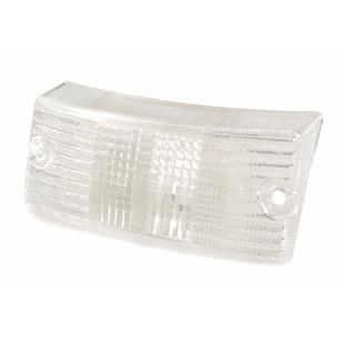 Product Image for 'Indicator Lens front leftTitle'