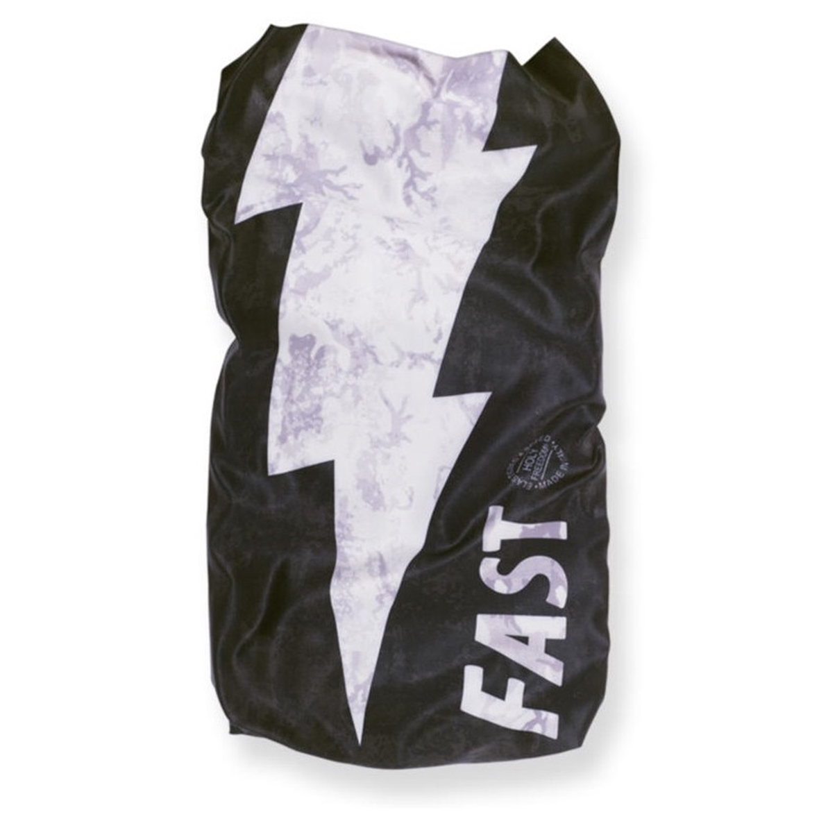 Product Image for 'Neck Scarf / Tube HOLY FREEDOM Fast Elasticizzato StretchTitle'
