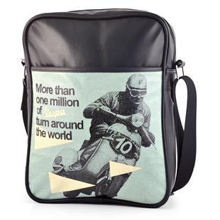 "Product Image for 'Shoulder Bag FORME ""More than...""Title'"