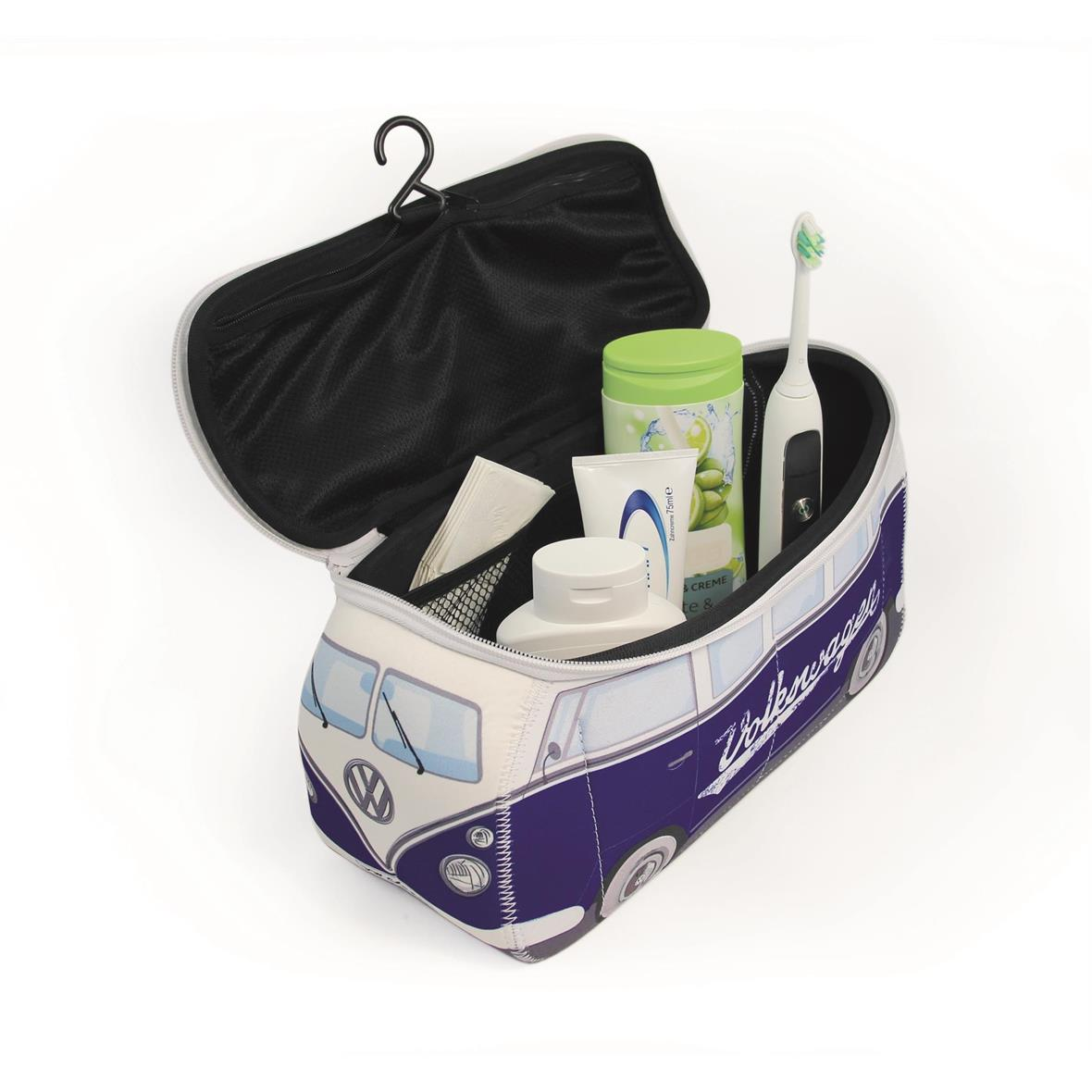 """Product Image for 'Bag VW Collection universal VW Bus T1 """"Classic Bus""""Title'"""