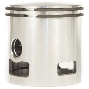 Product image for 'Piston PINASCO C 177 ccTitle'
