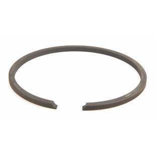 Product Image for 'Piston Ring, upper/lowerTitle'