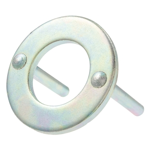 Product Image for 'Holding Tool clutch bellTitle'