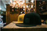 Product image for 'Cap 70'S Customs size one sizeTitle'