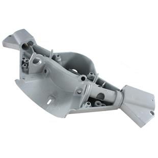 Product image for 'Handlebar Lower Part PIAGGIOTitle'