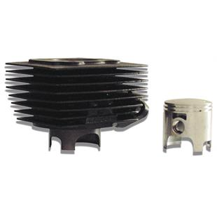 Product Image for 'Racing Cylinder Kit MALOSSI 65 ccTitle'