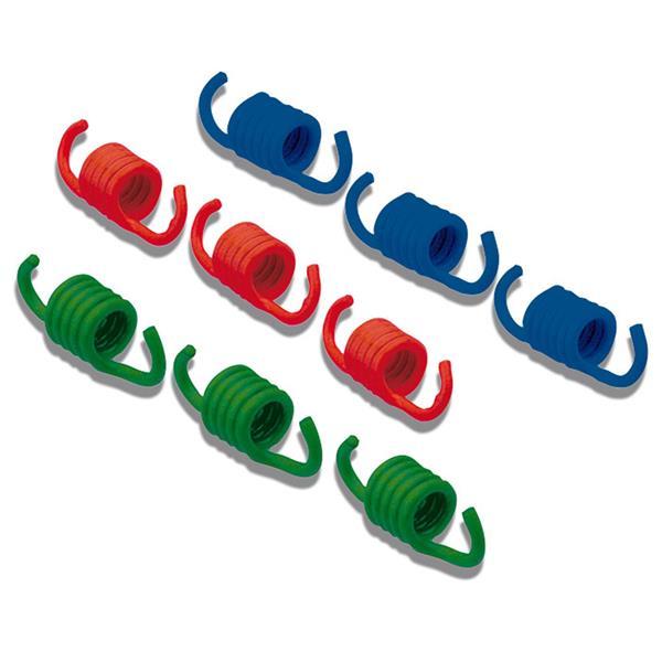 Malossi 5211481 Clutch Compatible with Aprilia SR 125 150 Piaggio Hexagon 150
