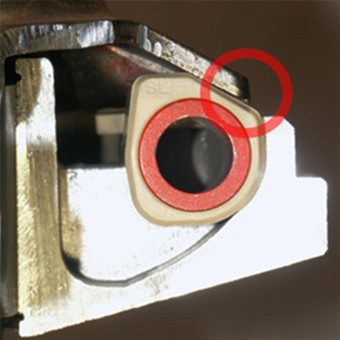 SR Gewichte DR PULLEY 19x17mm 14,0g