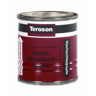 Product Image for 'Valve Polish Paste TEROSONTitle'