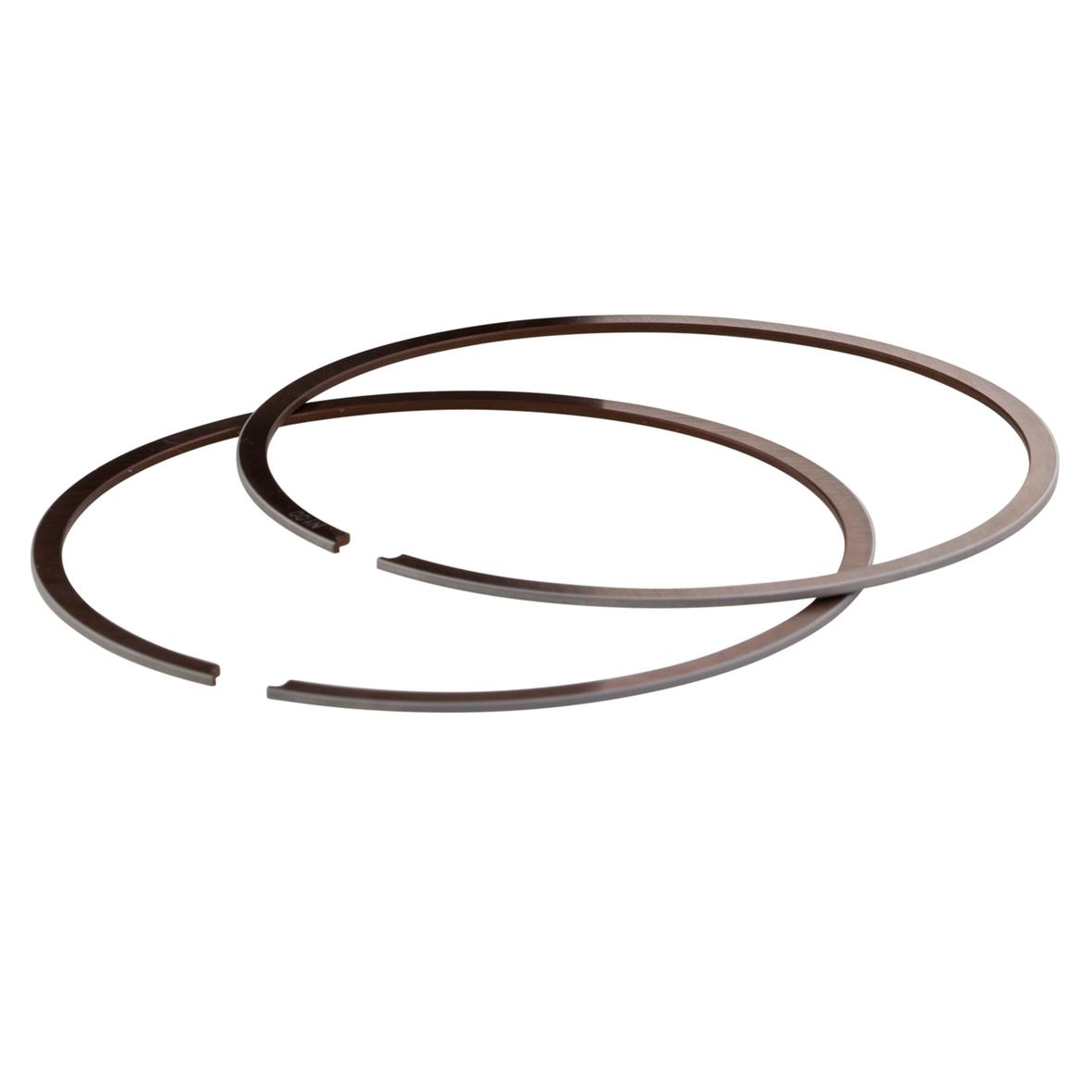 Product Image for 'Piston Rings QUATTRINI M-200 200 ccTitle'