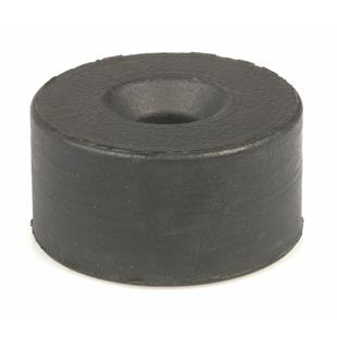 Product image for 'Rubber Engine Mounting Bush crankcase 39x21x10 mm, right/left, SIPTitle'