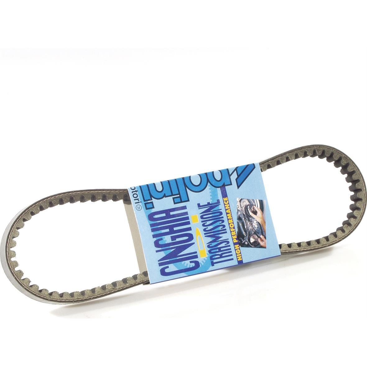Product Image for 'Belt POLINI OriginalTitle'