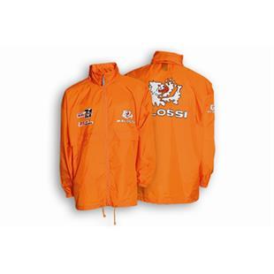 Product Image for 'Rain Jacket MALOSSI K-Way size XLTitle'