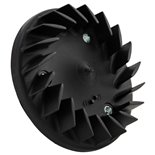 Product Image for 'Flywheel PIAGGIOTitle'