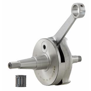 Product image for 'Long Stroke Crankshaft DRTTitle'