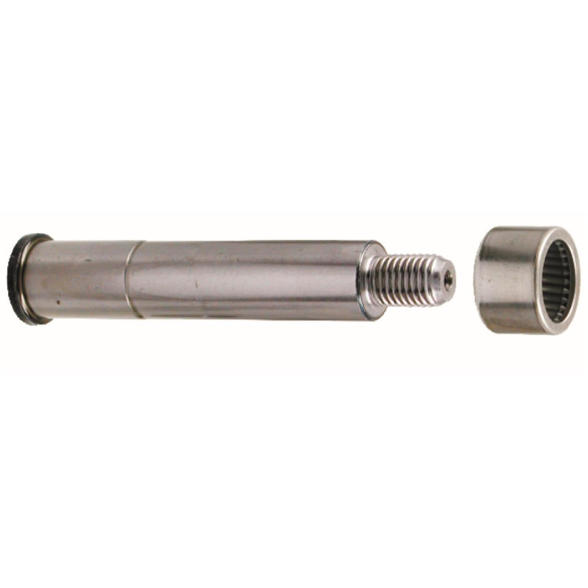 Product Image for 'Bearing Set Suspension Arm RMSTitle'