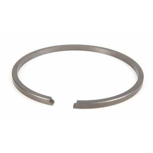 Product Image for 'Piston Ring, 3.o/s upper/lowerTitle'