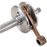 Product Image for 'Crankshaft SIP PREMIUMTitle'