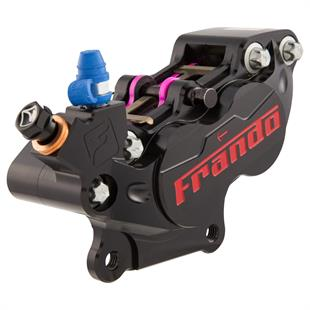 Product Image for 'Brake Calliper FRANDO, frontTitle'