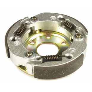 Product image for 'Clutch RMS StandardTitle'