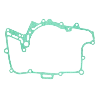Product image for 'Gasket PIAGGIO engine casingTitle'