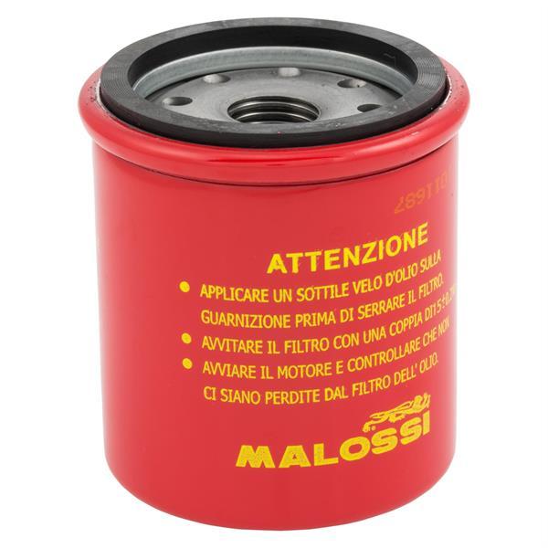 Motodak Keilriemen Maxiscooter Malossi x Special Belt f/ür Honda 125 SH Injection 4t LC Euro3 2012+ Forza 2015+