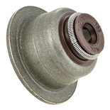 Product Image for 'Spring Attachment PIAGGIO valve, lowerTitle'