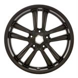 Product image for 'Rim frontTitle'