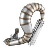 Product image for 'Racing Exhaust SIP Performance CurlyTitle'